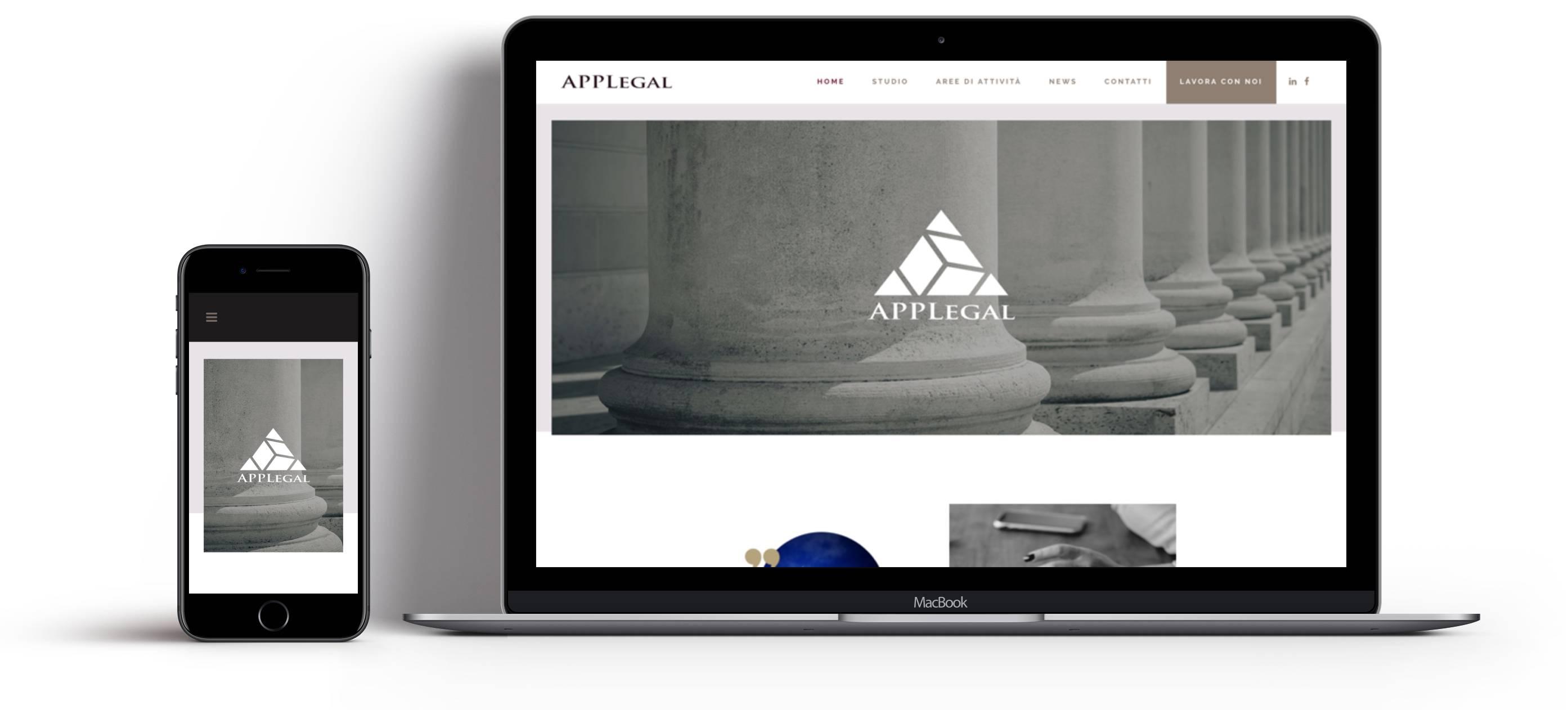 sito-applegal