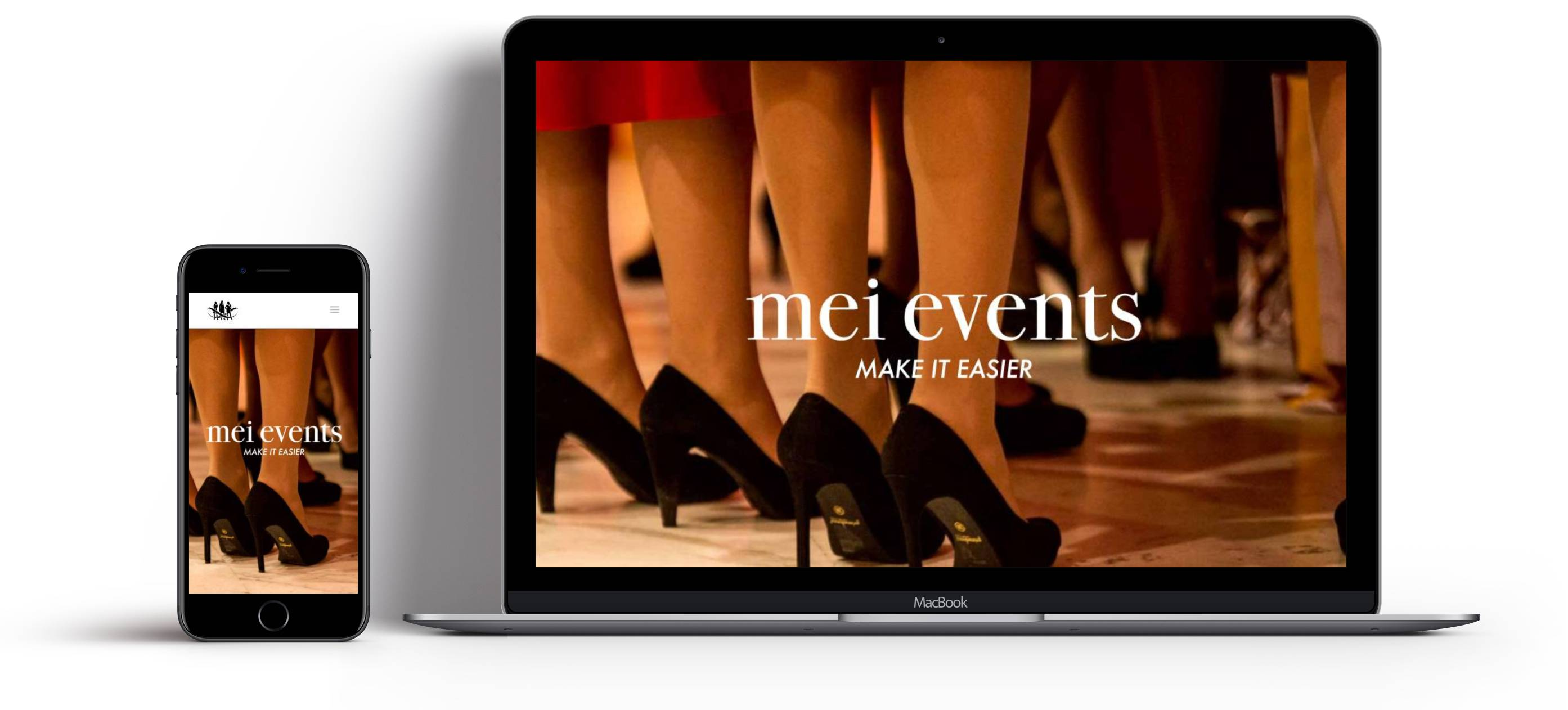 sito-meievents