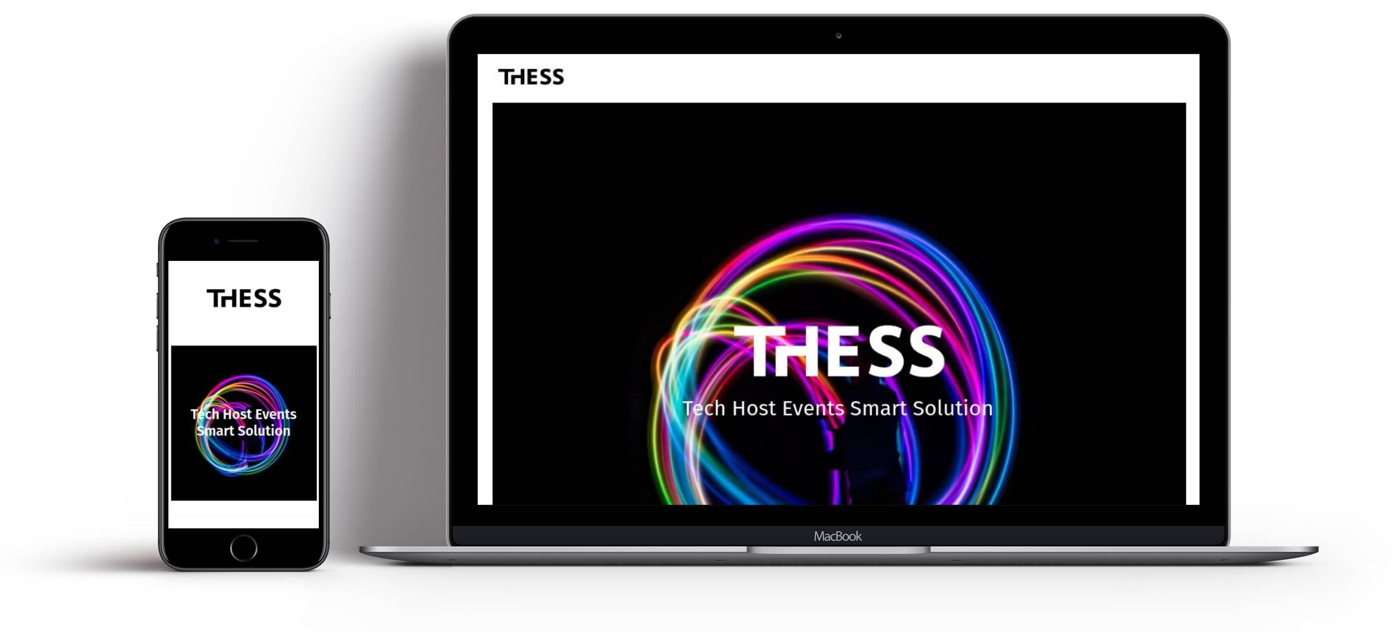 sito-thess