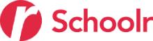 Schoolr